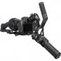 MANFROTTO Gimbal 220 Pro Kit MVG220FF