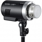GODOX AD300Pro Kit