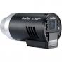 GODOX AD300Pro (Outdoor Flash)