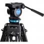 BENRO KH26P Video Tripod with Head Aluminum