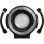 CANON Mount Adapter EF-EOS R 0.71x