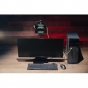 IKAN HomeStream Phone Teleprompter w/ Bluetooth Remote