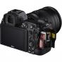NIKON Z7 II Mirrorless Digital Camera Body