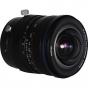 LAOWA 15mm f/4.5 Zero-D Shift Canon EF