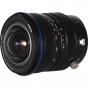 LAOWA 15mm f/4.5 Zero-D Shift Canon RF