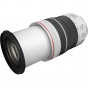 CANON RF 70-200mm f/4 L IS USM Lens