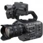 SONY FX6 Full Frame Cinema Camera (Body Only)