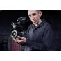 SONY FX6 Full Frame Cinema Camera with 24-105mm Lens