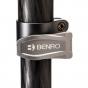 BENRO MSD36C Monopod with Leg Base