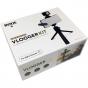RODE Vlogger Kit - USB-C Edition w/ VideoMic Me-C