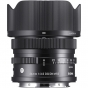 SIGMA 24mm F3.5 Contemporary DG DN for L Mount - I Series