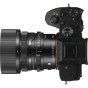 SIGMA 35mm F2.0 Contemporary DG DN for Sony E - I Series