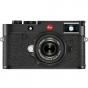 LEICA APO-Summicron-M 35 f/2 ASPH Lens