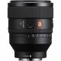 SONY FE 50mm F1.2 GM Lens (E-Mount)