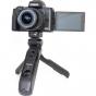 CANON EOS M50 Mark II Camera Creators Bundle