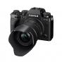 Fujifilm FUJINON XF 23mm f/1.4 R LM WR