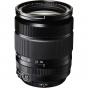 Fuji XF 18-135MM f/3.5-5.6 WR Lens for X series