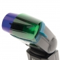 ROGUE Gels: Universal Lighting Kit