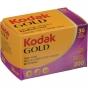KODAK GB Gold 200asa 135-36 Single Roll