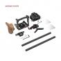 SMALLRIG Master Kit for KOMODO