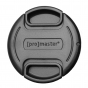 ProMaster 39mm lens cap