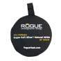 """ROGUE Reflector 32"""" Silver & White 2 in 1"""