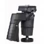 ProMaster pistol grip ball head