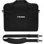 PROFOTO Bag S Plus for D2 - 2 lights