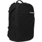PROFOTO Core Backpack S for B10 AirTTL Duo Kit