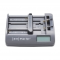 ProMaster Universal Lithium Charger Universal+ Lithium Ion Battery