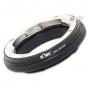 Mount Adapter Leica M to Sony NEX