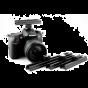 ProMaster flash shoe extension bar 150mm length