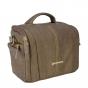 PROMASTER Cityscape 20 Bag Hazelnut Brown