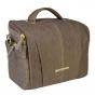 PROMASTER Cityscape 30 Bag Hazelnut Brown