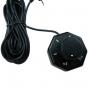 PROMASTER Remote Switch FVL380 for VL380 LED Lights