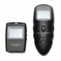 ProMaster Remote Multi-Function RF Timer Remote - (cable required)ntpd