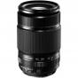 Fuji 55-200mm f3.5-4.8 XF mount for X series