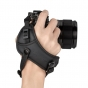 ProMaster Hand Strap Medium