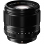 Fuji 56mm f1.2R  X mount Lens for X series