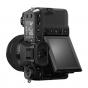 Fujifilm GFX50S II with GF 35-70mm Lens Kit - Black