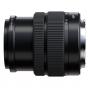 Fujifilm FUJINON GF 35-70mm f/4.5-5.6 WR