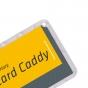 ProMaster Micro SD Card Caddy