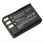 ProMaster ENEL9 battery      Nikon