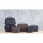 PROMASTER Cityscape 40 Bag Charcoal Grey