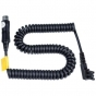 ProMaster FBP4500 Cable for Batt Pk for Nikon