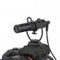 ProMaster Mini Directional Microphone SGM2