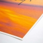 "PhotoImage Fine Art Cold Press Bright Matte Paper 8.5""x11""  20 Sht"