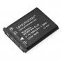 ProMaster ENEL10 battery     Nikon