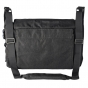 PROMASTER Cityscape 150 Courier Bag Charcoal Grey