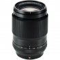 Fuji 90mm XF f2 R LM WR Lens for X series